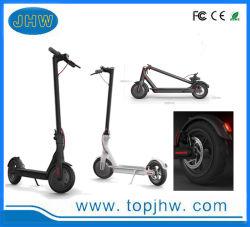 7.8Ah 350W электрический скутер электронной мобильности роликовой доске электромобиля