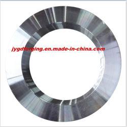 Подложных литой Scm440 Scm415 стали роликовое кольцо