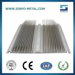 Prodotti Estrusi In Alluminio Personalizzati