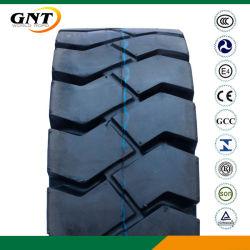 산업용 지게차 타이어 소일 타이어 8.25-15 8.15-15 21X8-9 23X9-10 18X7-8