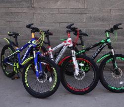 16-дюймовый мини детей складной велосипед велосипед новый стиль спорта дешевые горные велосипеды велосипед для продажи лучшая цена 20 дюйма ребенка на горных велосипедах/OEM ребенка на горных велосипедах/