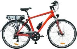 2020 28 polegadas Veículo Eléctrico Eléctricos de Energia Verde da Cidade de bicicletas bicicleta com alto desempenho para o homem de ciclomotor Eléctrico Sepeda Listrik Aluguer com adulto assento Comfort