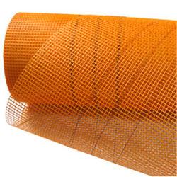 La rejilla de malla de fibra de vidrio de tela de fibra de vidrio de fibra de vidrio de tela Rejilla Net