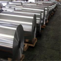 Высокопроизводительные 3003 алюминиевой фольги для слоистого материала