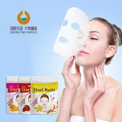 3 Pat маска косметический уход за кожей