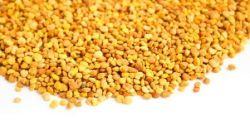 卸し売り自然な蜂の花粉の粉