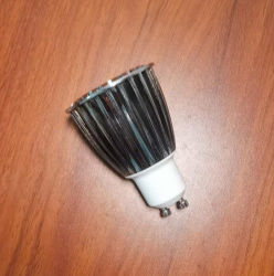 С регулируемой яркостью RGB 6 Вт E27 Gu 5.3 РУКОВОДСТВО ПО РЕМОНТУ16 светодиодные лампы фонаря направленного света