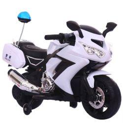 3 Rad-Fahrt auf Plastikspielzeug-elektrisches Motorrad für Kinder