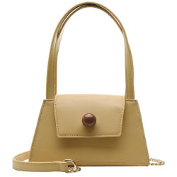 Borsa sottosella retro Fashion 2020 nuove borse donna spalla Marca di BAG Designer