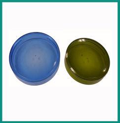 プラスチックビンの王冠型(xdd72)