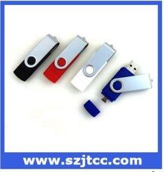 De bovenkant verkoopt Smartphone 2.0 de Aandrijving van de Flits USB, Smartphone USB 2GB/4GB/8GB/16GB/32GB