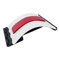 Оборудование Posture терапии регулируемая мышцы назад носилок Posture массажер пояс поддержки