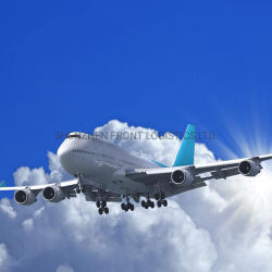 Воздушные грузовые перевозки до Йокогамы, Осака, Нагоя, Кобе Японии из Китая Гонконг транспортные логистические услуги