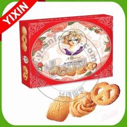 Fabrikant Groothandel Geschenkverpakking Deense boterkoekjes