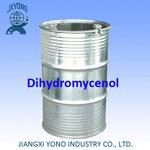 Dihydromyrcenol 99% 99.5% 고품질 공장도 가격