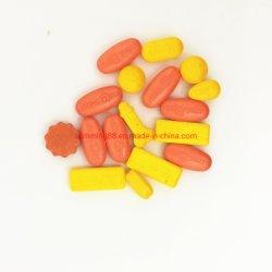 Dieta píldoras de pérdida de peso natural Suplemento Slim Cápsulas de adelgazamiento