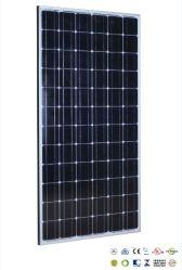 Painel Solar 185wp (BLD185-72M)