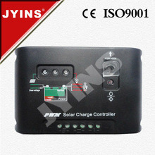 PWM 12V 10A Solar Charge Controller