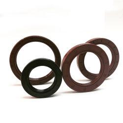 Joint d'huile de caoutchouc NBR personnalisé pour joint de pièces automobiles