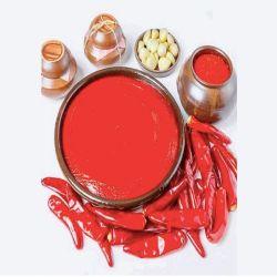 고품질 도매 건조한 고추 카이엔 고추 빨강 고추