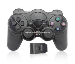 2.4G Wireless для PS2 Gamepad/контроллера