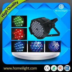 LED-NENNWERT kann für Stadiums-Beleuchtung-Erscheinen-Partei-Disco-Nachtclub beleuchten
