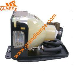 Lampe de projecteur LMP65 pour Sanyo projecteur PLC-SL20 PLC-SU50 PLC-XU50 PLC-SU50s