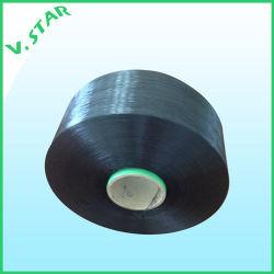 Nylon 6 High Tenacity Yarn 50d zu 1680d