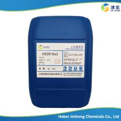 HEDP. Na2; Organophosphonic кислоты коррозии,