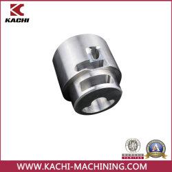 En acier inoxydable d'usinage CNC /Pièces en aluminium pour les machines de conditionnement des aliments