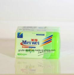 Multi-Purpose Savon savon de lessive de savon de bain