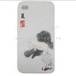 Нести силиконовый чехол для iPhone