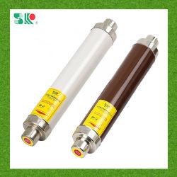 S / Xrnt Type High Voltage Fuse pour la protection du transformateur