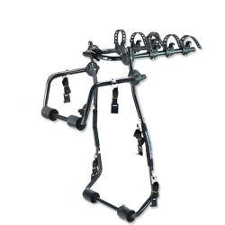 عالميّة سيّارة مؤخّرة دراجة شركة نقل جويّ مع [هيغقوليتي] فولاذ ([بت] [رف408])