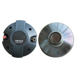 مجهار الترددات العالية لسماعة بوق وحدة تشغيل الضغط (TW-444)