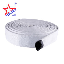 Mistura de PVC água de borracha dos tubos de borracha de Jardim
