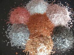 Les roches de sel naturel pour le spa et salle de sel (001)