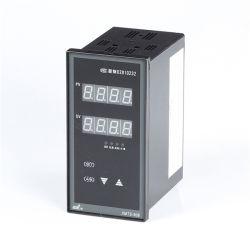 Pidデジタルの温度調節器のユニバーサル入力、リレー(XMTS-618)