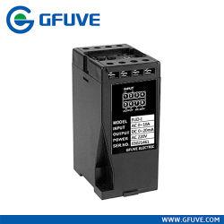 高品質AC流れおよび電圧トランスデューサー