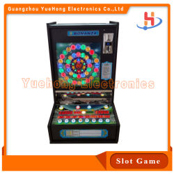 Игровой автомат бар в игровой автомат 3д играть бесплатно онлайн