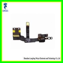 Smart Phone du capteur de pièces de rechange pour iPhone 5 Câble ruban Flex (LF-IPH-5G-S/C)