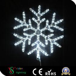크리스마스 나무 훈장 장신구 빛