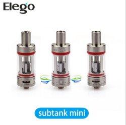 Dampf Electronic Cigarette mit Sutank Mini