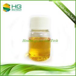 70~85% Punicic Acid Pomegranate Seed Extract für Cosmetics