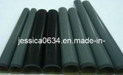 Fuser Film Sleeve voor PK 1000 1200 1320 1005 2035 2055 2200 2100 2420 1100/4000/4100/4250/4300/5000/5100/1215/1505