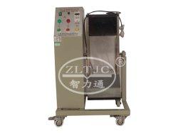 Tester Tumbling del barilotto IEC60068-2-32