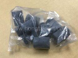 Pneumatico di prelievo della carta per Sharp Ar 230 250 251 280 285 (NROLR1219FCZZ)