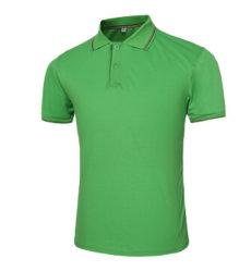 Green Sportswear Mens Perfect Cast Poloshirt für Herren