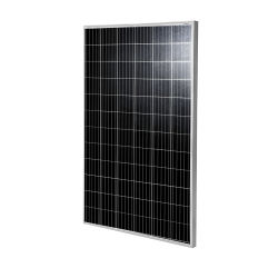 380watt 400watt MonoSonnenkollektor-photo-voltaische Baugruppe