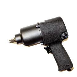 Guter Luft-Schlüssel-Luft-Hilfsmittel-Minihilfsmittel-Set-Luft-Auswirkung-Schlüssel des Service-Lb-5044